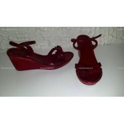 Sandales compensés Minelli