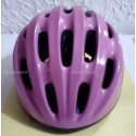 Casque velo taille XS - 46/52 - 4ans