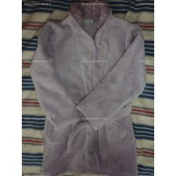Robe de chambre (Verbaudet, 6ans)