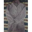 Robe de chambre (Verbaudet, 10ans)