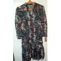Robe courte (Premium)