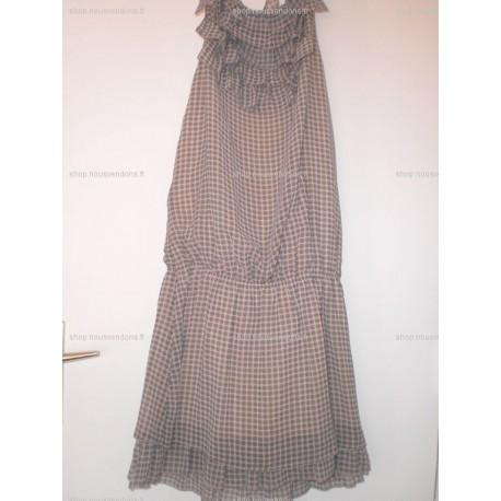 Robe Courte (Naf Naf)