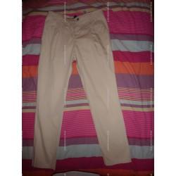 Pantalon Chino (H&M)