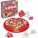 Le jeu du logo et des marques