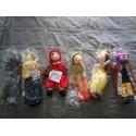 Marionnettes Andreu Toys