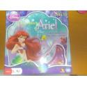 Le jeu d'Ariel Disney