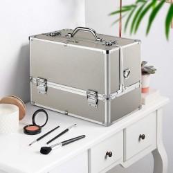 Mallette Maquillage Beauty Case